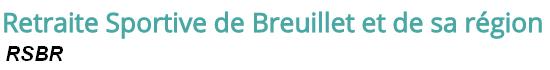 Retraite Sportive de Breuillet et de sa région